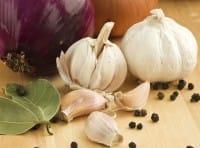 frutta-e-verdura-le-proprieta-e-i-benefici-per-la-salute-in-base-al-colore (2)