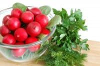 frutta-e-verdura-le-proprieta-e-i-benefici-per-la-salute-in-base-al-colore (21)