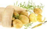 frutta-e-verdura-le-proprieta-e-i-benefici-per-la-salute-in-base-al-colore (23)