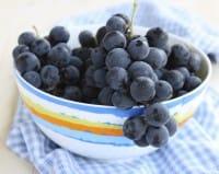frutta-e-verdura-le-proprieta-e-i-benefici-per-la-salute-in-base-al-colore (8)