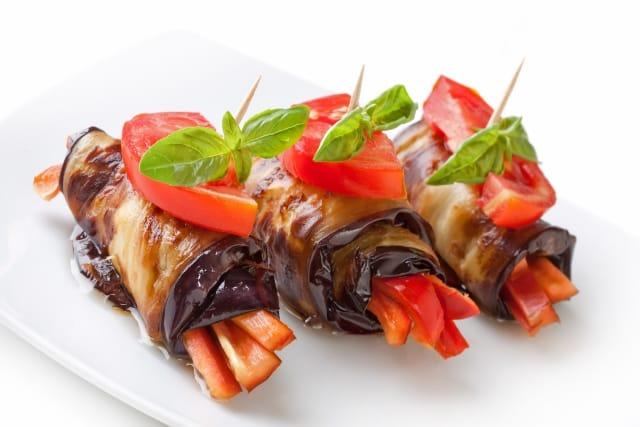 Il Vegan in cucina: il ricettario di Stefano Momentè
