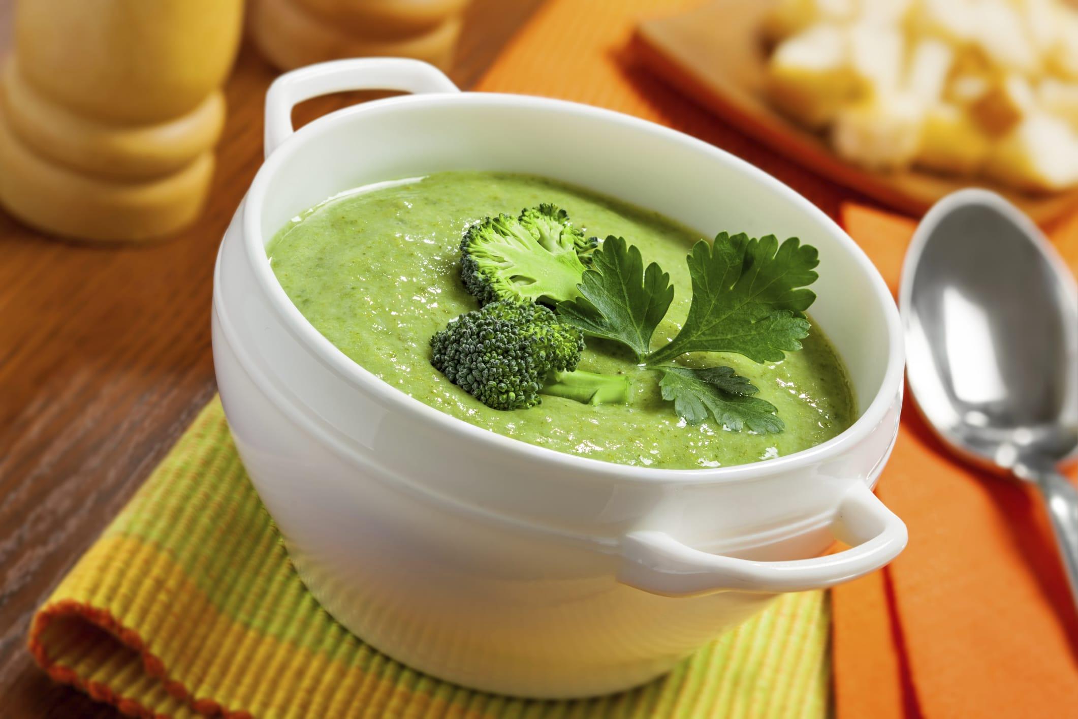 il vegan in cucina: il libro con oltre 300 ricette vegane - non ... - Libri Cucina Vegetariana