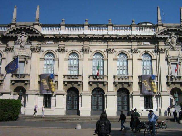 Al Politecnico di Milano il decalogo per rendere l'ateneo un luogo ecosostenibile e non sprecone