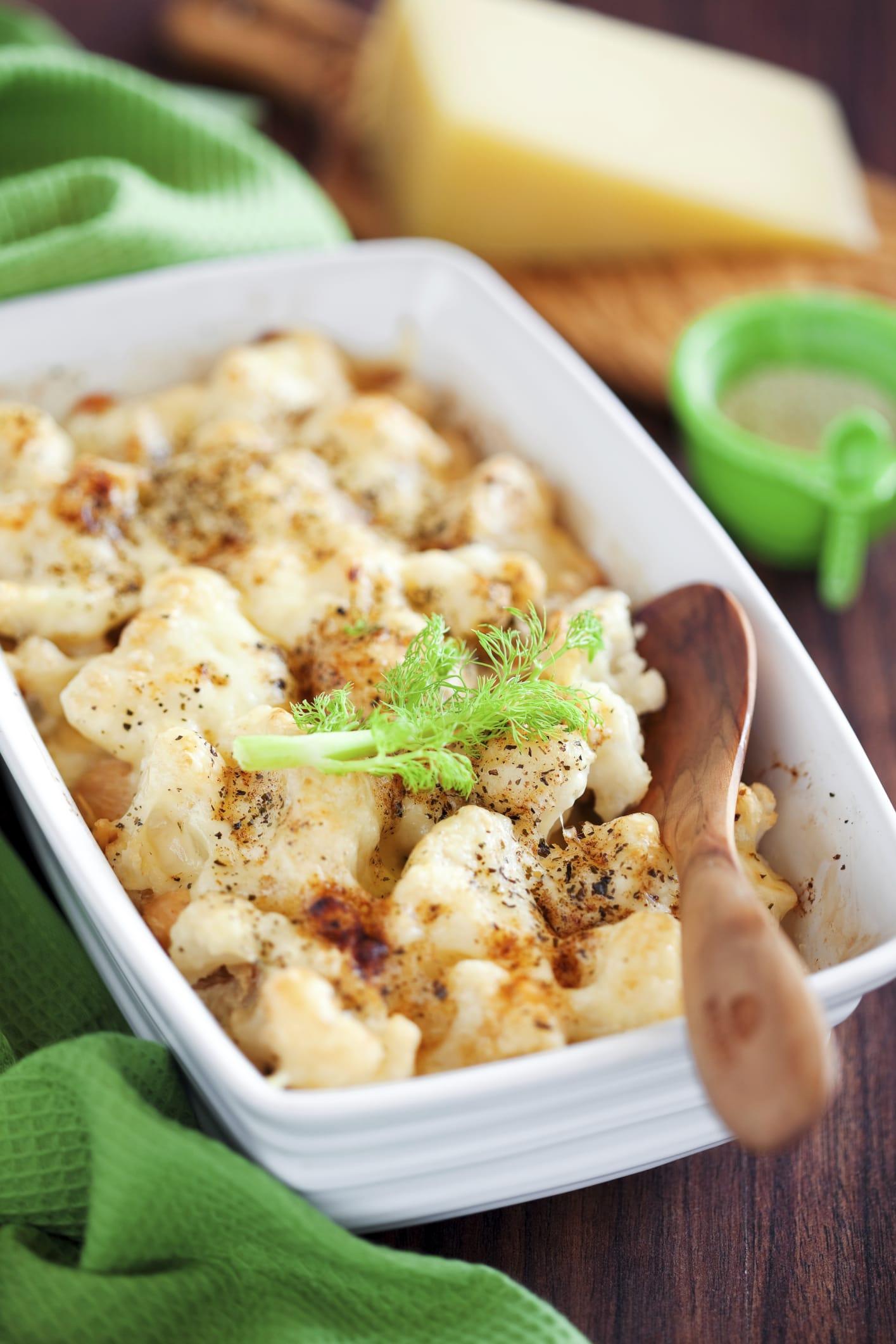 ricette con i finocchi   non sprecare - Cucinare Finocchietti