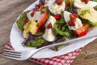 In insalata