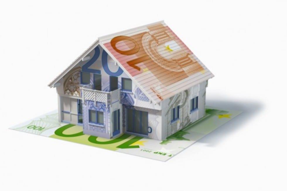 Ristrutturare casa oggi conviene grazie a ecobonus e mutui - Mutuo per ristrutturare casa ...
