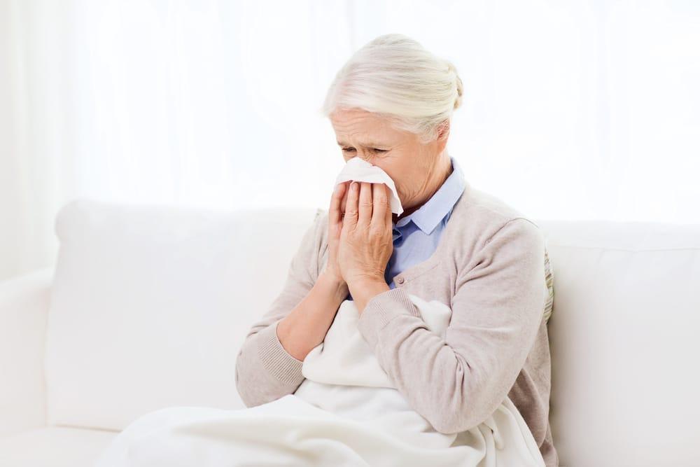 cosa sapere sul vaccino antinfluenzale