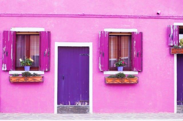 come-dipingere-le-pareti-di-casa-in-maniera-facile-veloce-ed-economica (3)