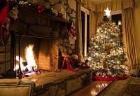 Natale, come viverlo con gioia e senza sprechi. Con un pensiero all'ambiente e alla sostenibilità (Foto)