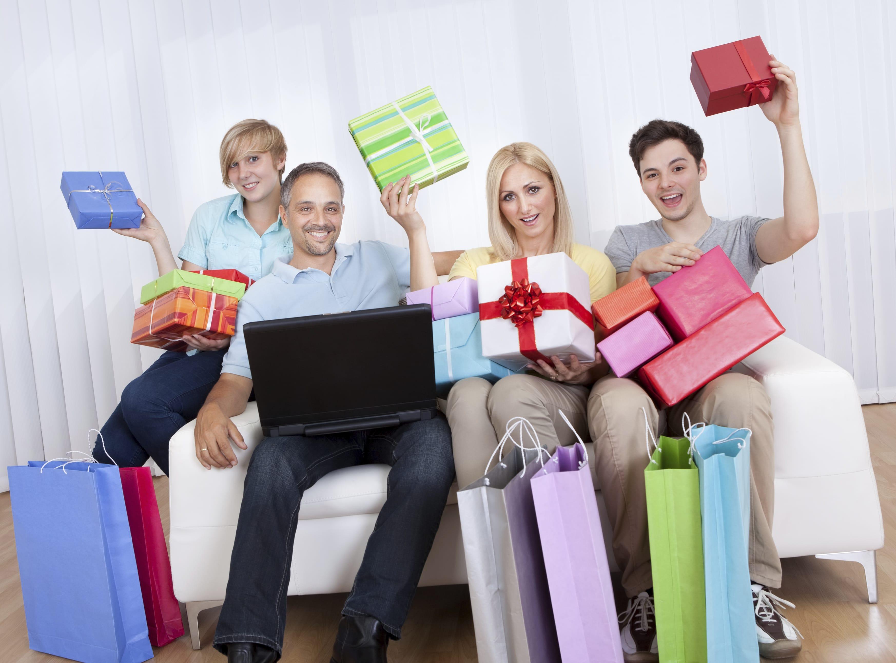 Acquisti online, tutti i modi semplici per risparmiare ed evitare sorprese