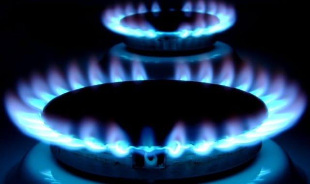 Semplici consigli per risparmiare sulla bolletta del gas