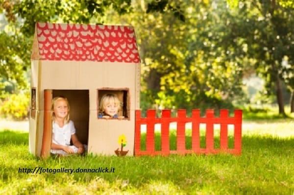 come-fare-una-casetta-di-cartone-per-bambini (5)