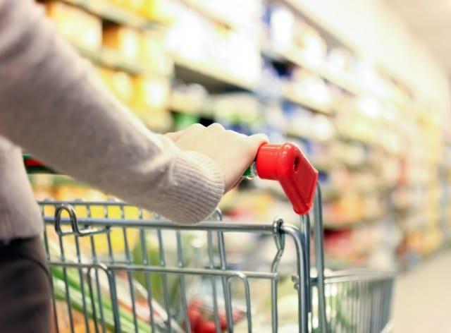 """""""Risparmio Super"""": la convenienza sulla spesa è a portata di click"""