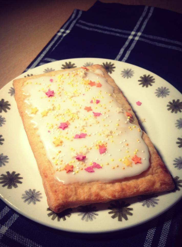 Cucina senza sprechi le ricette di jack monroe non sprecare - Cucina a basso prezzo ...