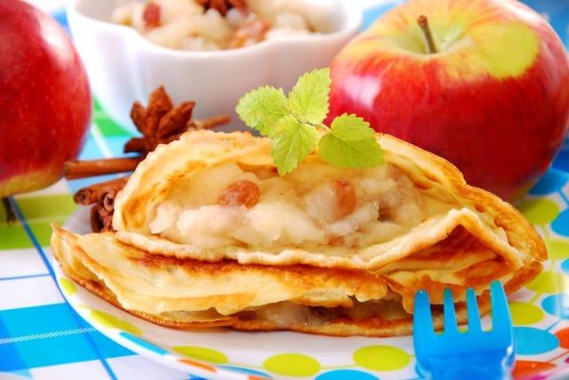 dolci-crepe-di-mele-al-forno (1)
