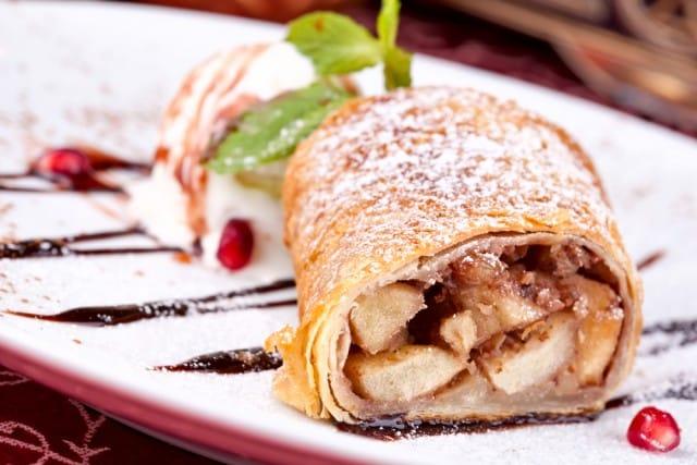 dolci-crepe-di-mele-al-forno (2)