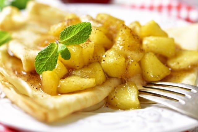 dolci-crepe-di-mele-al-forno (3)