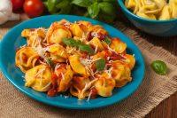 Pranzi delle feste: idee e ricette per smaltire gli avanzi, trasformandoli in nuovi piatti