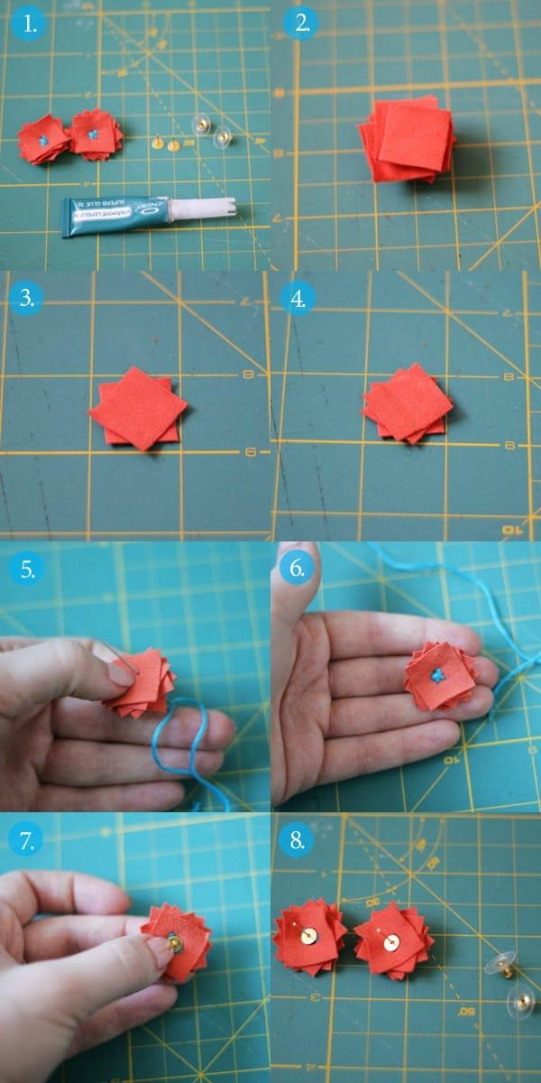 Riciclo Creativo Idee Fai Da Te Per Il Giardino Jpg Pictures to pin on ...
