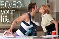 Congedo parentale, in Italia lo hanno scelto  250mila papà. Ma le mamme sono state 2 milioni