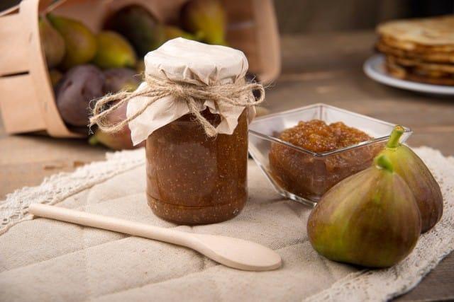 ricetta-marmellata-di-fichi-deliziosa-conserva-fatta-in-casa (2)