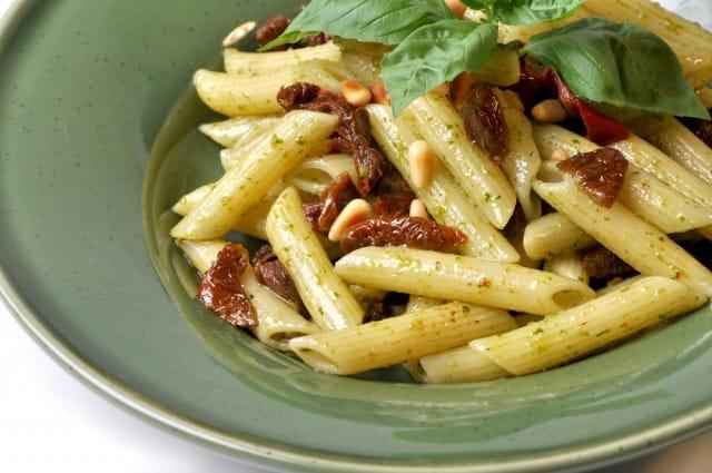 ricette-con-i-pomodori-secchi-conserve-estive (10)
