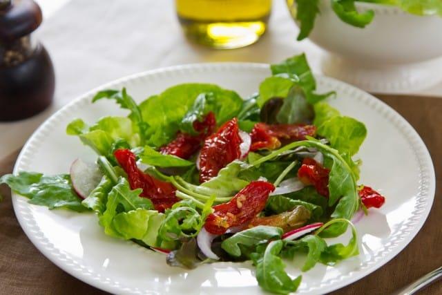 ricette-con-i-pomodori-secchi-conserve-estive (11)