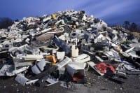 Rifiuti elettronici, ecco come smaltirli in modo corretto senza inquinare l'ambiente