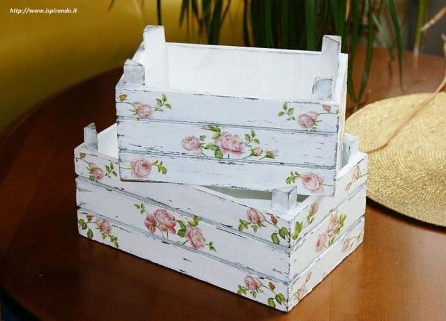 riutilizzare-i-tovaglioli-di-carta-detersivi-naturali (9)