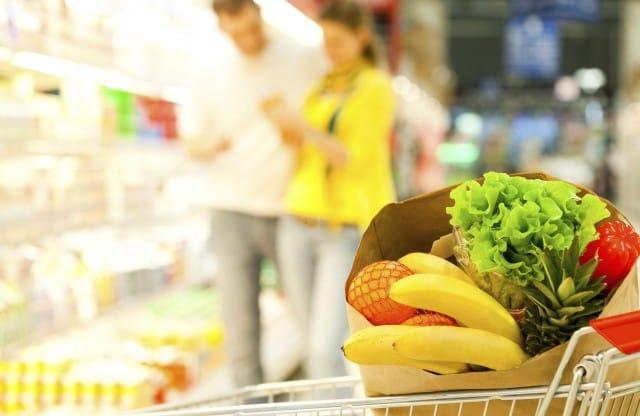 Negli Stati Uniti il supermercato dove si vende solo cibo scaduto