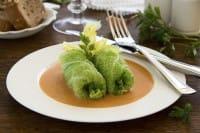 verdure-stagione-invernale-proprieta-nutritive-cavolo-benefici-salute (10)