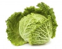 verdure-stagione-invernale-proprieta-nutritive-cavolo-benefici-salute (3)