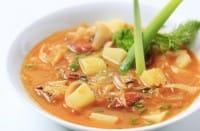 verdure-stagione-invernale-proprieta-nutritive-cavolo-benefici-salute (4)