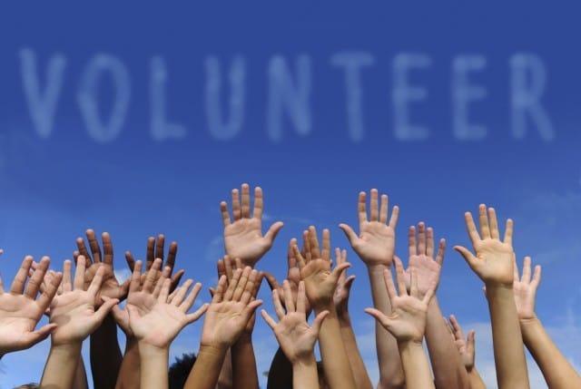 Volontariato flessibile: i portali Melpyou, RomAltruista e MilanoAltruista