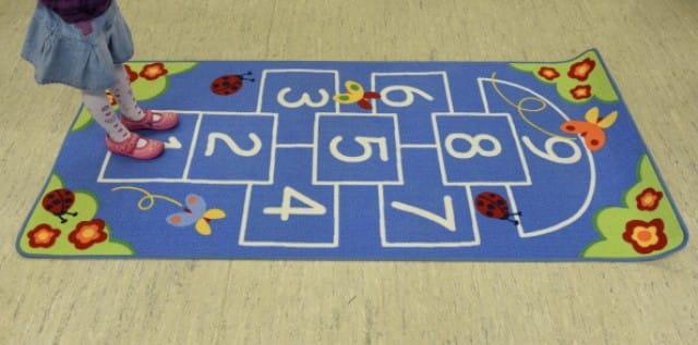 101 giochi intelligenti e creativi non sprechiamo la - Costruire palestra in casa ...