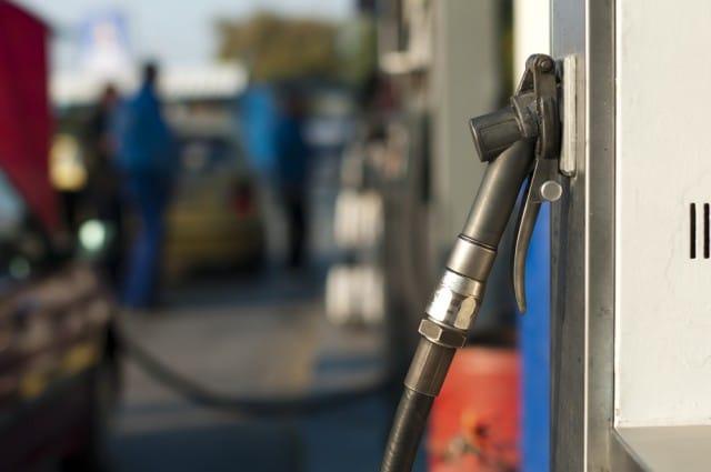 Costo impianto gpl e metano: ecco come si può risparmiare sul carburante in modo green