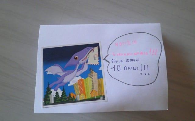 album-delle-figurine (5)
