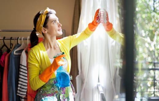 Il bicarbonato di sodio: un alleato prezioso per le pulizie e non solo