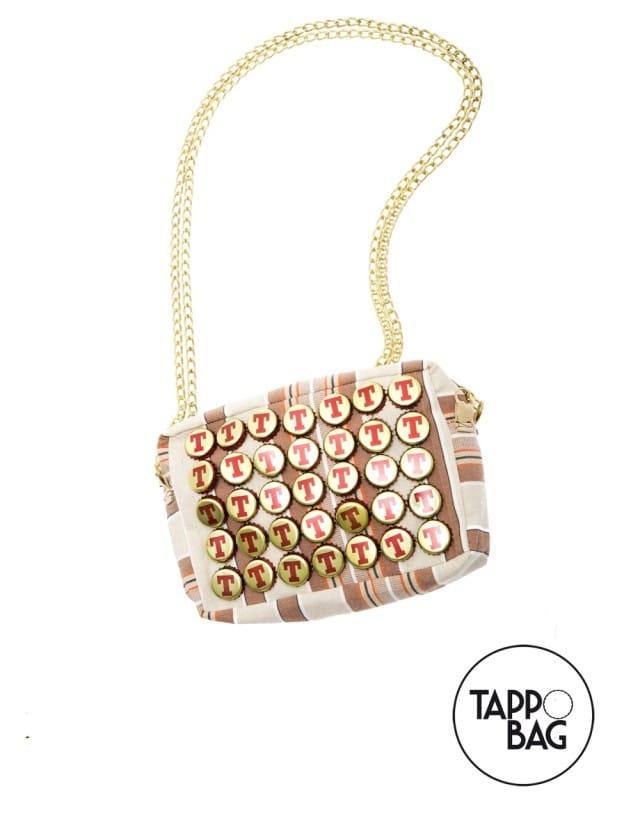 borse-con-materiali-riciclo-tappobag-moda-ecosostenibile (15)