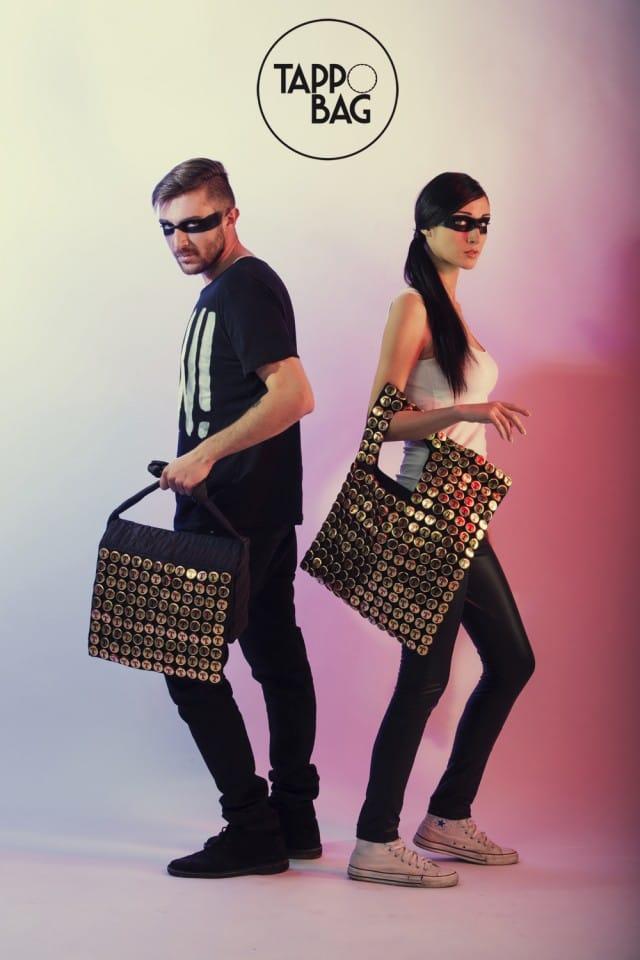 borse-con-materiali-riciclo-tappobag-moda-ecosostenibile (16)