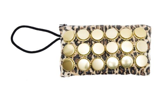 borse-con-materiali-riciclo-tappobag-moda-ecosostenibile (21)