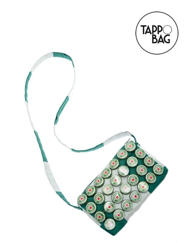 borse-con-materiali-riciclo-tappobag-moda-ecosostenibile (6)