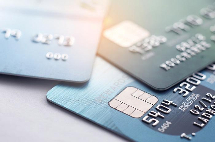 Come scegliere la carta di credito, 10 consigli per orientarsi e non sbagliare