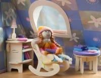 casa-bambole-in-cartone-fai-da-te (3)