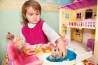 casa-bambole-in-cartone-fai-da-te (4)
