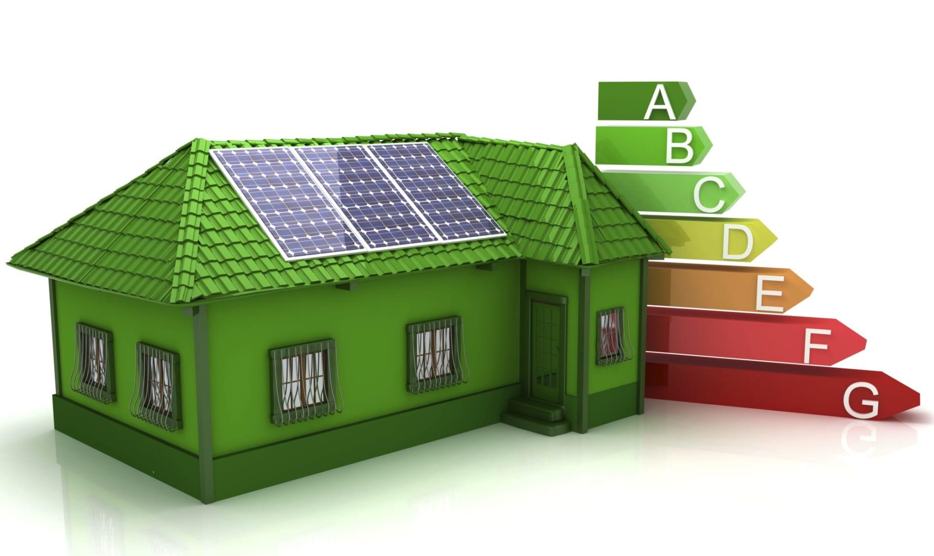"""Come risparmiare energia in casa: il progetto """"L'Energia della città"""" - Non Sprecare"""