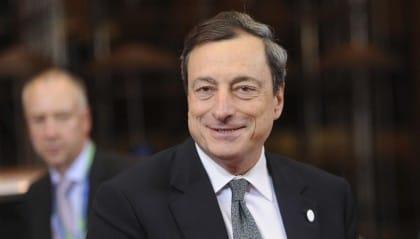 Disoccupazione giovanile in Italia: che spreco enorme
