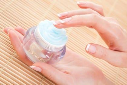leggere le etichette dei prodotti cosmetici