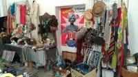 SiTenne: il negozio vintage dove ogni cosa può essere rivistata e amata