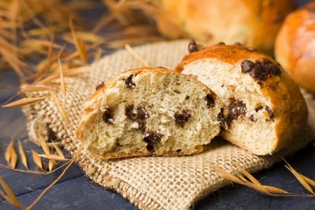Pangoccioli: la ricetta per prepararli in casa